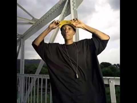 Wiz Khalifa  Damn Thing