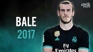 Gareth Bale ● Goals , Skills & Assists ● Ready For 2016/2017 Real Madrid HD
