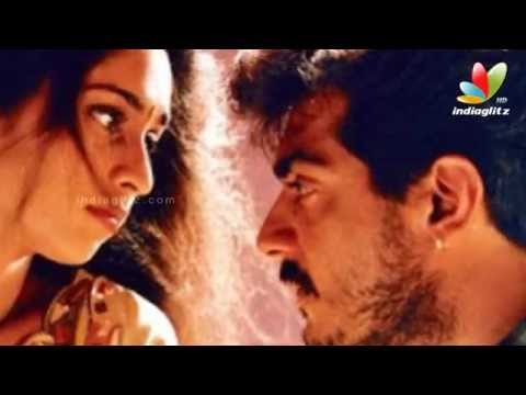 Amarkalam is listed (or ranked) 3 on the list The Best Ajith Kumar Movies