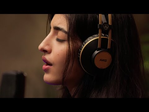 Bella Ciao Female Version - Luciana Zogbi ft Kenny Holland & Romy Wave (Short Version)