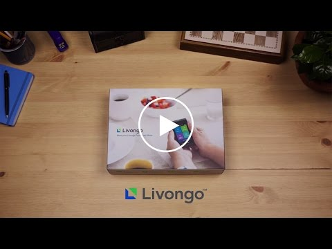 Welcome to Livongo for Diabetes