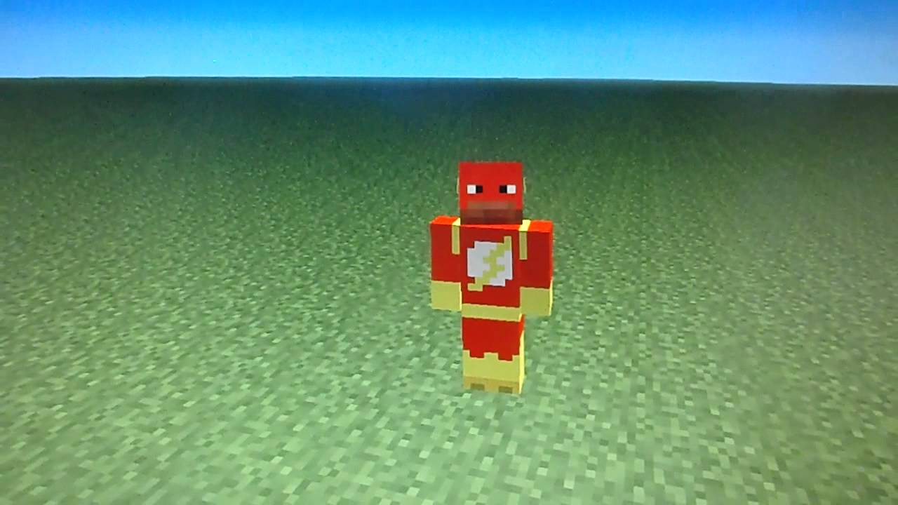 Minecraft Default Skin Fortnite