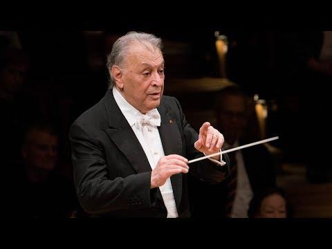 Tchaikovsky: Symphony No. 5 / Mehta · Berliner Philharmoniker