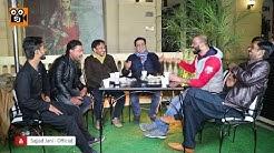 #SajjadJani #Jugtain Sajjad Jani   The Boulevard Mall Faisalabad   Sajjad Jani Program   05-jan-2020