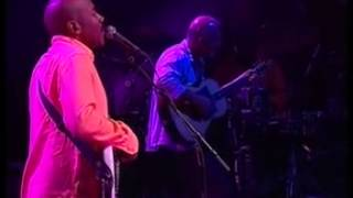 fourplay   live in capetown