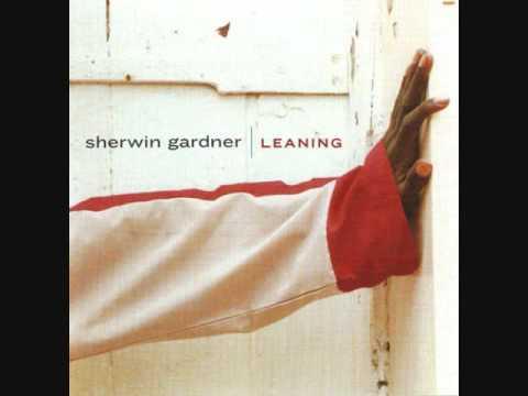 Sherwin Gardner-