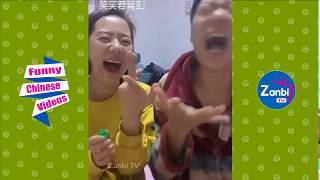 ✅Whatsapp Funny Videos 2018 Part 2 Chinese funny videos 2018 Try not to laugh challenge