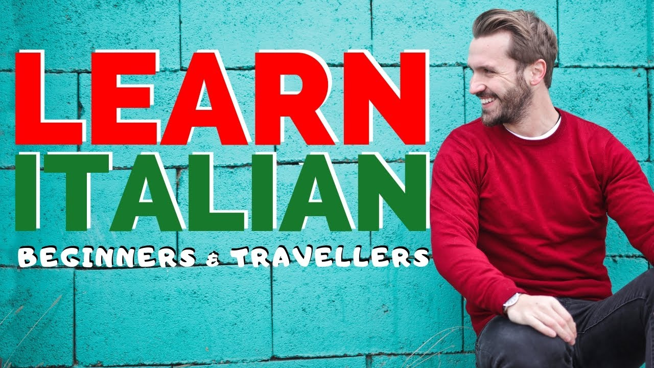 How to greet in italian italian for travellers at learning fever how to greet in italian italian for travellers at learning fever m4hsunfo