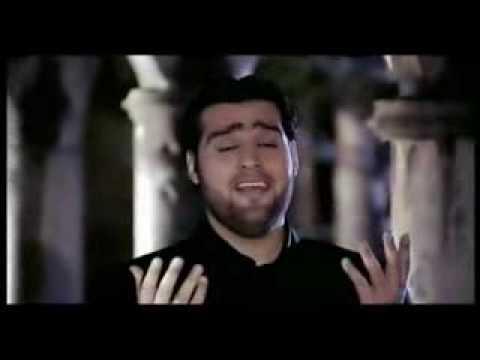 YouTube - Ahmed Al Hajiri - Muhammad