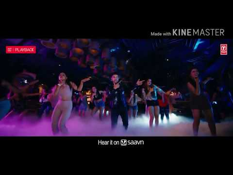 ishare-tere---guru-randhawa-hd-video-song-[download/sran-studio