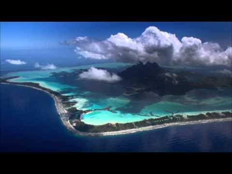 Clip Hawaiki Nui Va