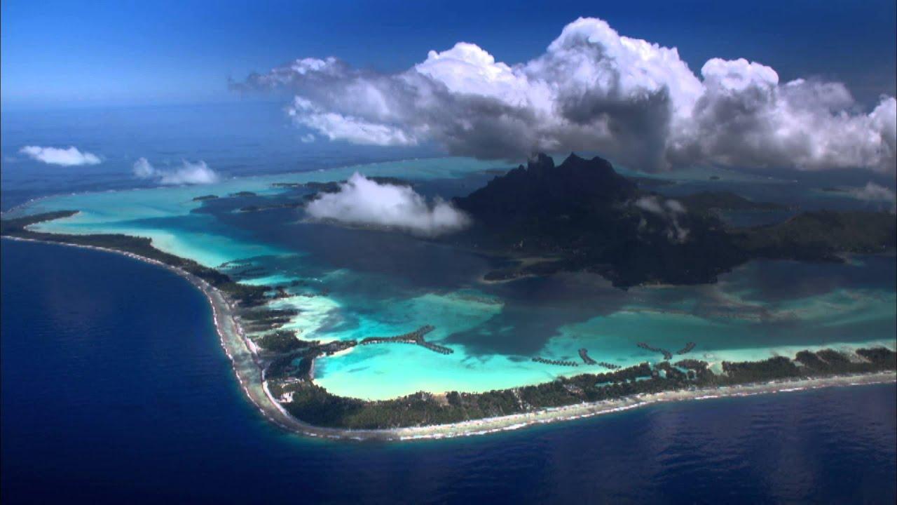 Download Clip Hawaiki Nui Va'a 2013 HD