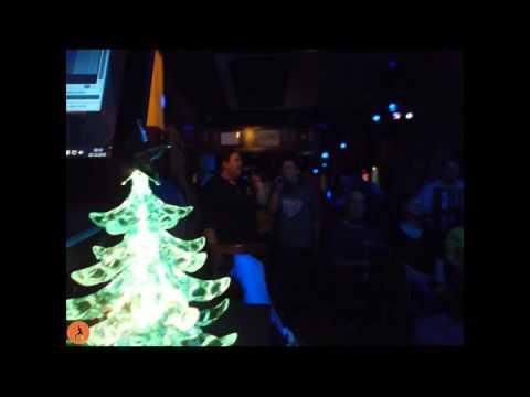 Master Karaoke im Bailys Weiden
