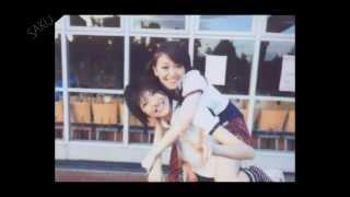 BGM:AKB48チームK6th「彼女になれますか?」 [OPV] さえゆうバカップル...