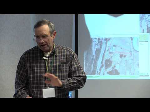 Grazing Heifers & Learning from Cows with Farmer Paul Knox