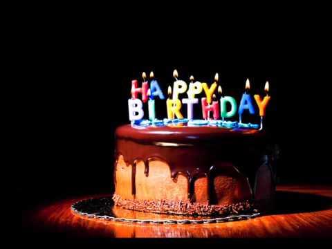 أحلى اغنية عيد ميلاد هديها إلى اختيlove عيد ميلاد سعيد اختي Youtube