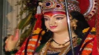 Nice Bhojpuri songs 2013 hits Latest video 2012 movies Indian music Bollywood Full Free download new
