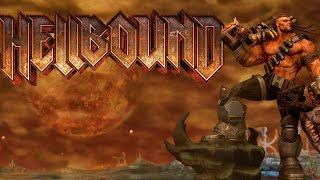 Hellbound | Yo contra TODOS | Gameplay Español