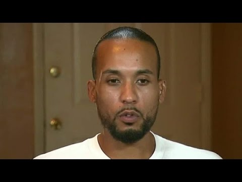 Orlando shooting victims share new details