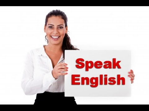 Learning English 7 | Personal Pronouns