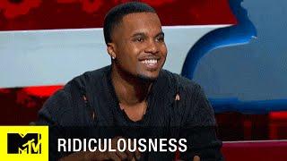 Ridiculousness (Season 7) | 'Too Much Nip' Official Sneak Peek (Episode 23) | MTV