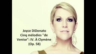 Baixar Joyce DiDonato: The complete