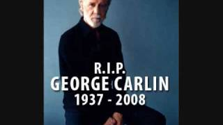 George Carlin - Capital Punishment