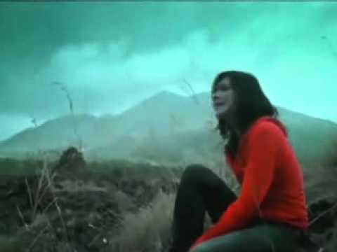 Video Klip TERE-kesalahan Yang Terindah. Directed By Eugene Panji