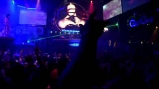 Vernessa Mitchell - This Joy (Razor N' Guido Mix)