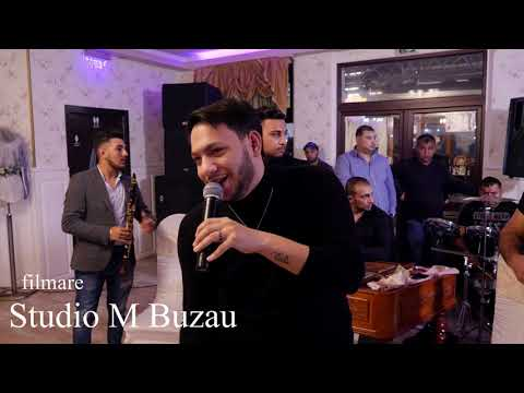 Leo de la Rosiori - Spectacol la Ramnicu Sarat Nou 2019