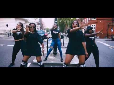 "Sunshine & Nadiva - Unstoppable (Official Music Video) ""2017 Soca"" [HD]"