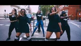 Sunshine & Nadiva - Unstoppable (Official Music Video)