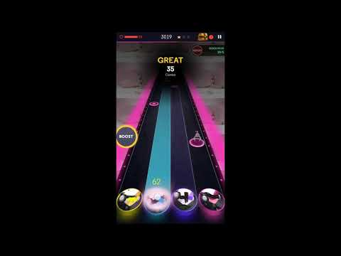 Beat Fever: Episode 3 - Nicki Minaj - Super Bass