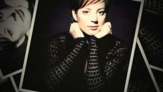 Sarah McLachlan Elsewhere (live acoustic guitar on Modern Rock Live 9.27.1994)