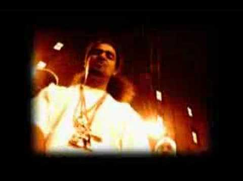 TRU-LIFE DAY I DIE VIDEO 2003
