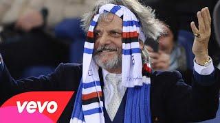 Massimo ferrero - bamba ok (official video vevo) [parodia roma-bangkok baby k & giusy ferreri]