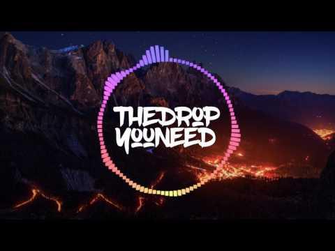 Download Youtube: BONNIE X CLYDE - Bass Jam (Cogent Remix)