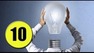 Tarihin Akışını Değiştiren 10 Önemli İcat
