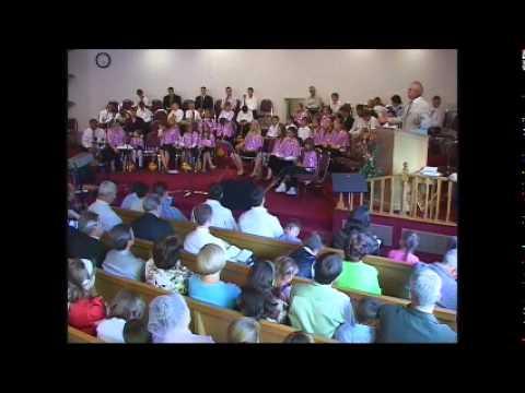 29  ИЮЛЯ    2007    PORTLAND,   OR