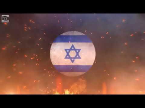 Is Europe Promoting the Next Mideast Massacre?
