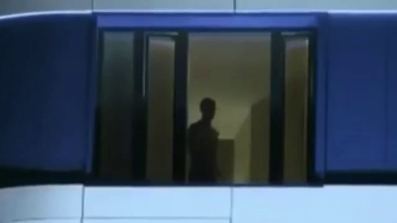 Cristiano Ronaldo asks the Iranian fans outside his hotel window keep quiet  so he can sleep