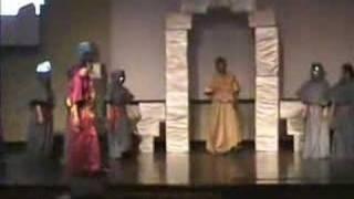 KNU Oedipus Part 3