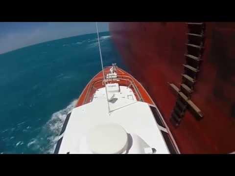 Torres Pilots Pty Ltd