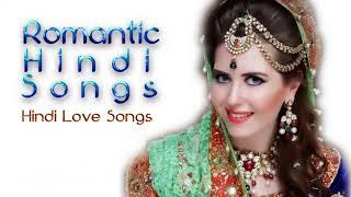 Atif hit Story - Audio Jukebox - Best Atif Aslam Songs Non Stop - Best Songs music
