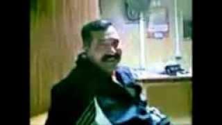 مكالمة احمد التباع وهبه