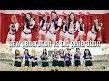 Kpop new generation vs old generation girl group ver.