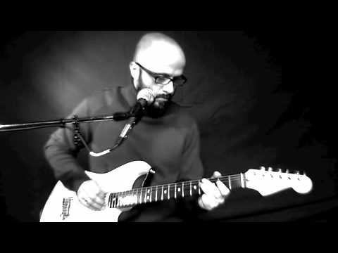 """THE CURE - Cover: """"SECRETS"""""""