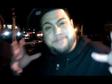 BENNY GRIMM PSA - YouTube.flv