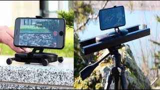 6 Best Cool Gadget You Should See