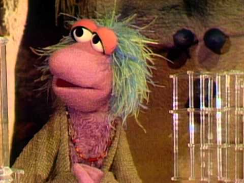 Fraggle Songs: A Musical History of Fraggle Rock Volume 1